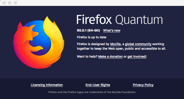 Version_Firefox.png