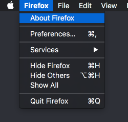 About_Firefox.png